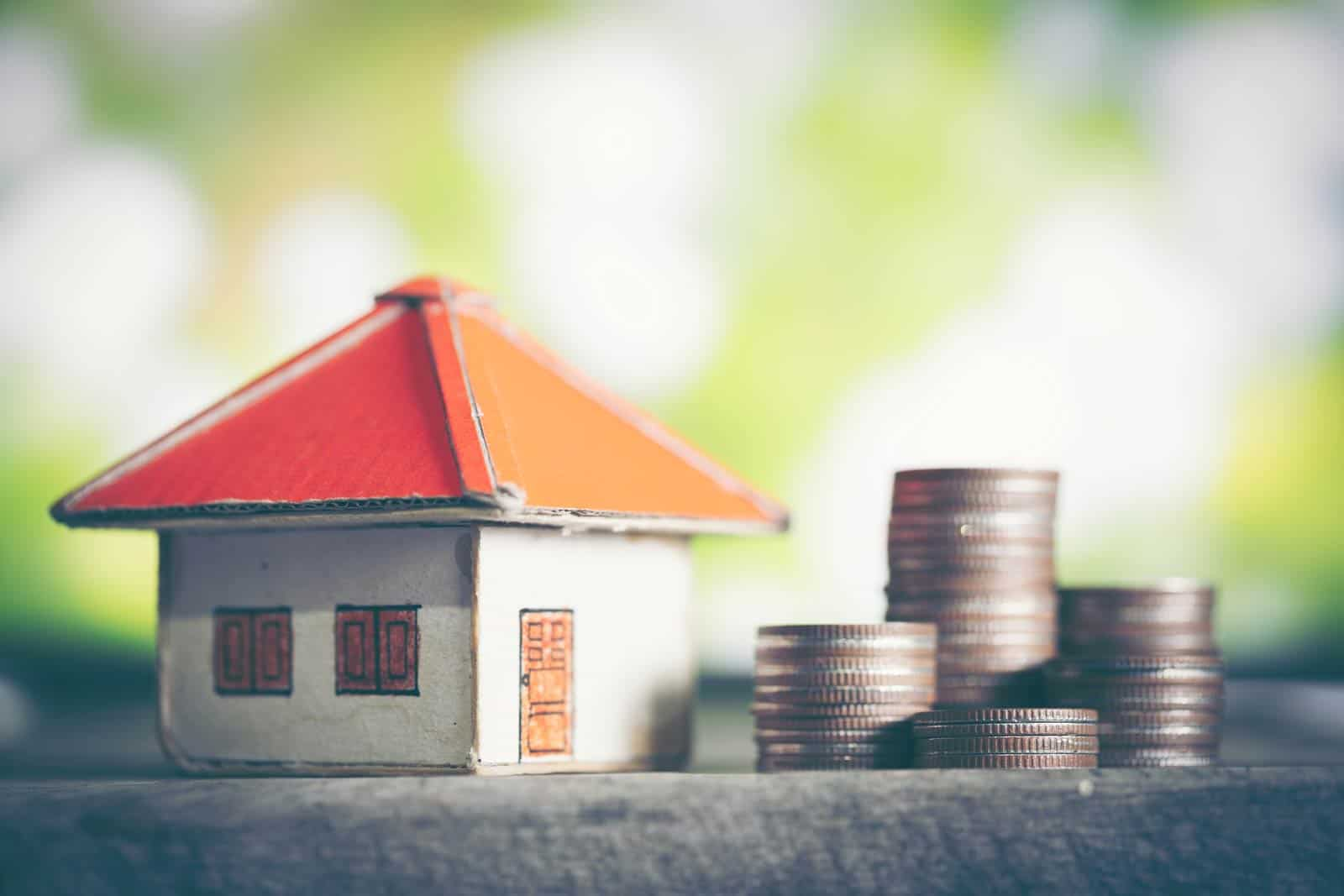 Kredit zagrebačka banka