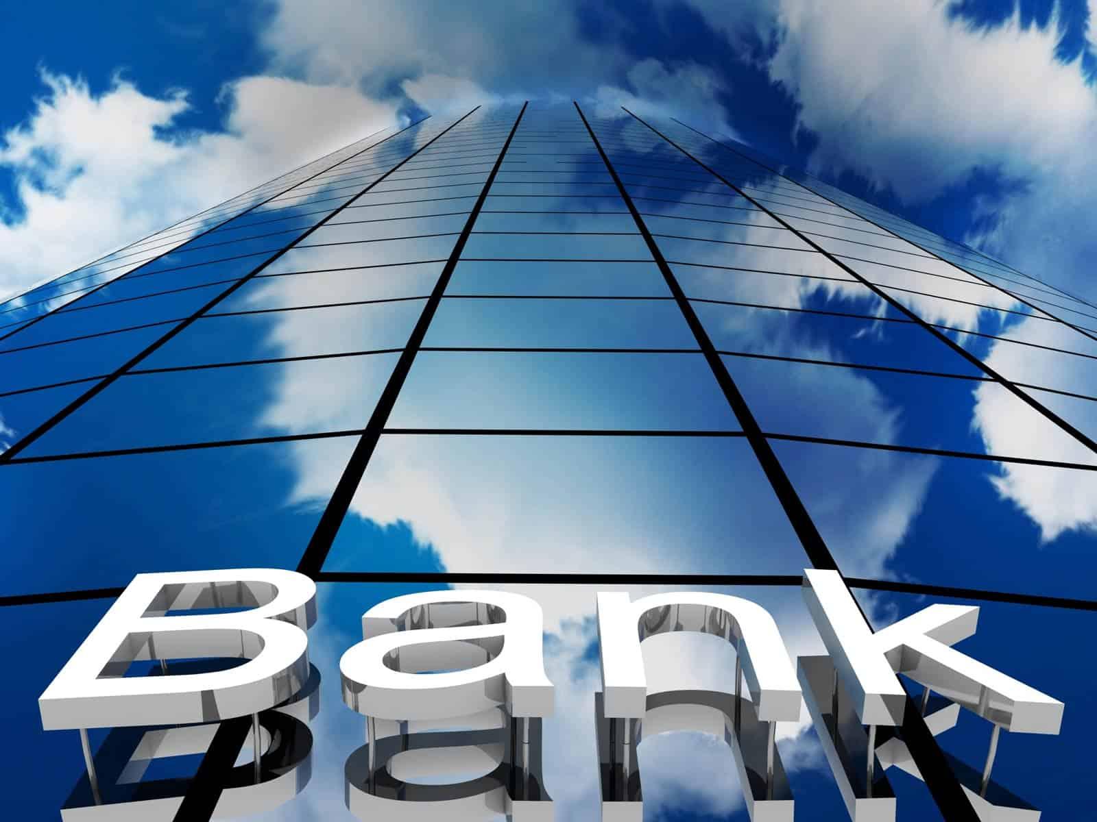 Sberbank Zabok