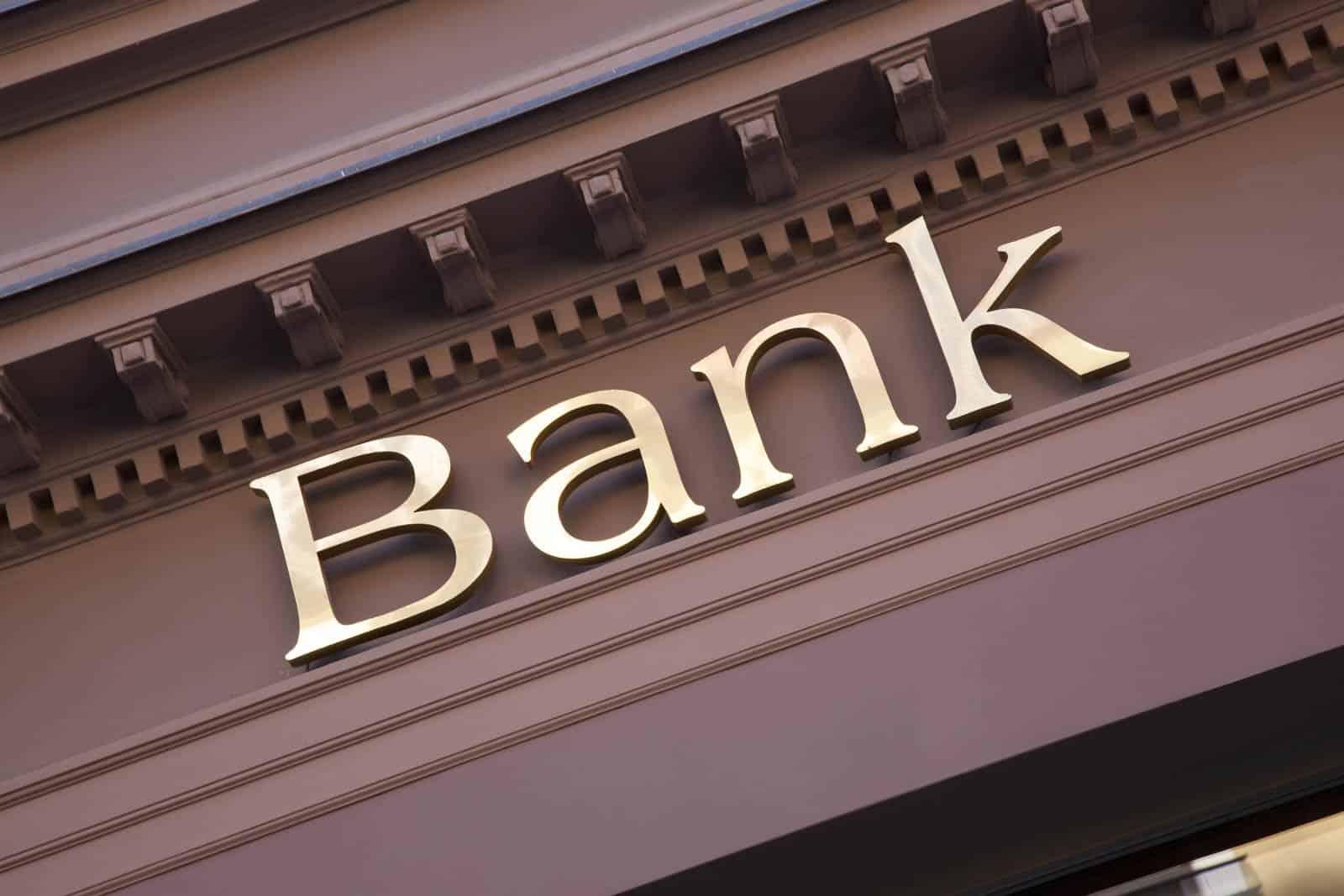Sberbank Čakovec