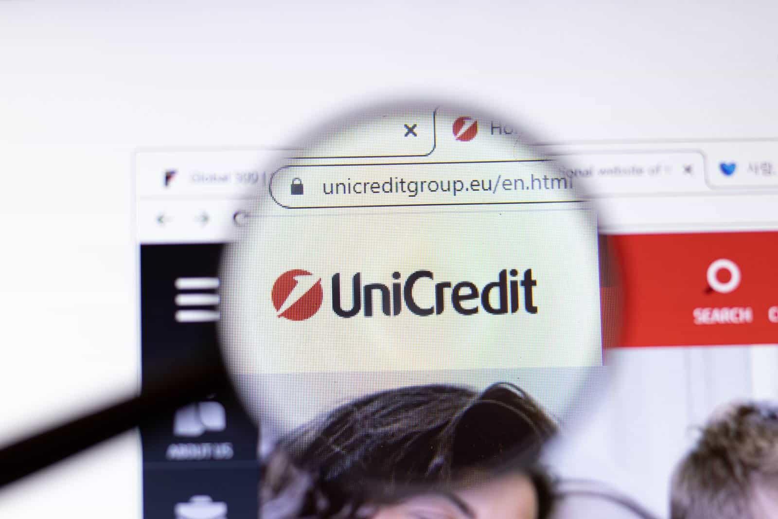 Zaba krediti izračun