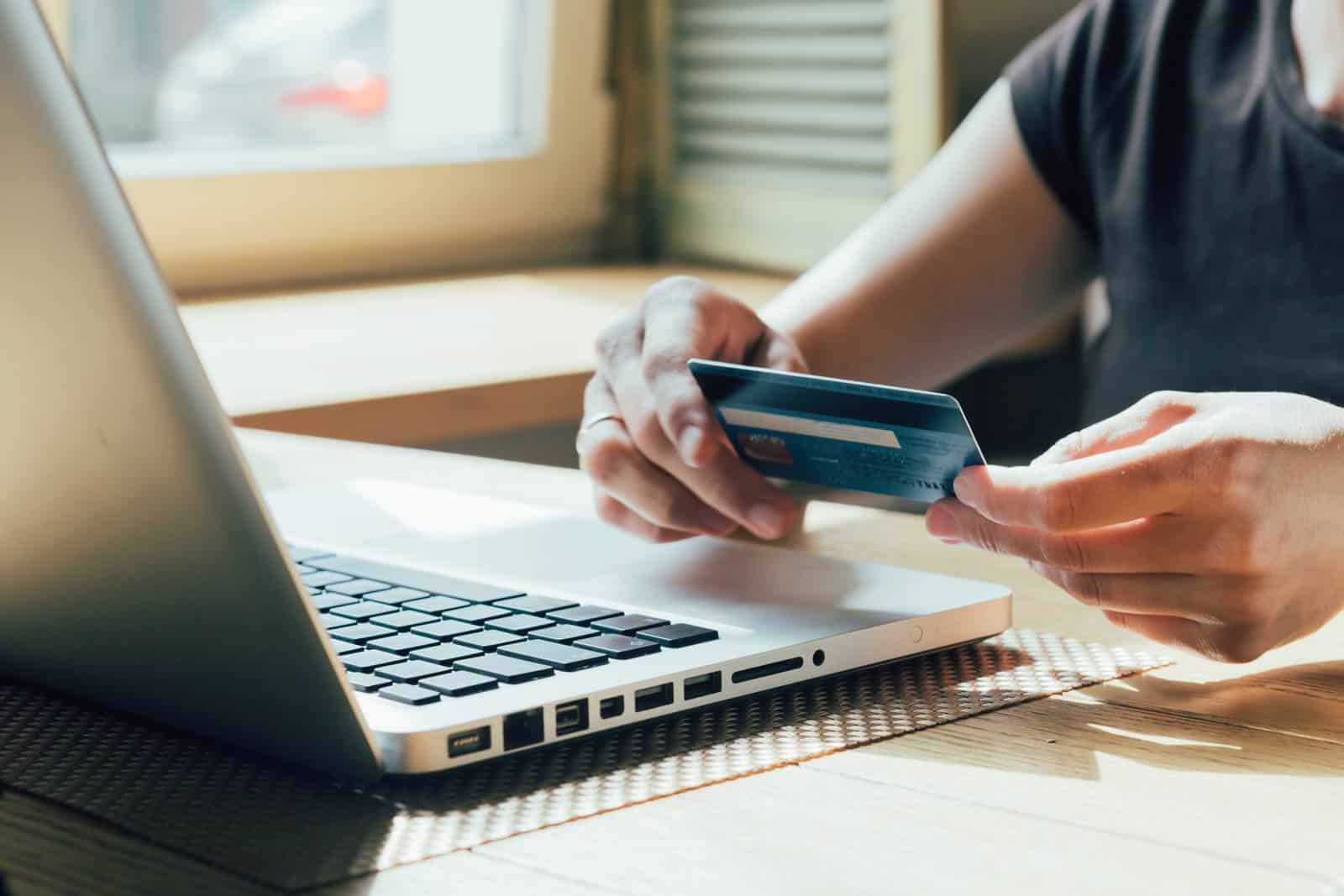 Addiko restart kredit