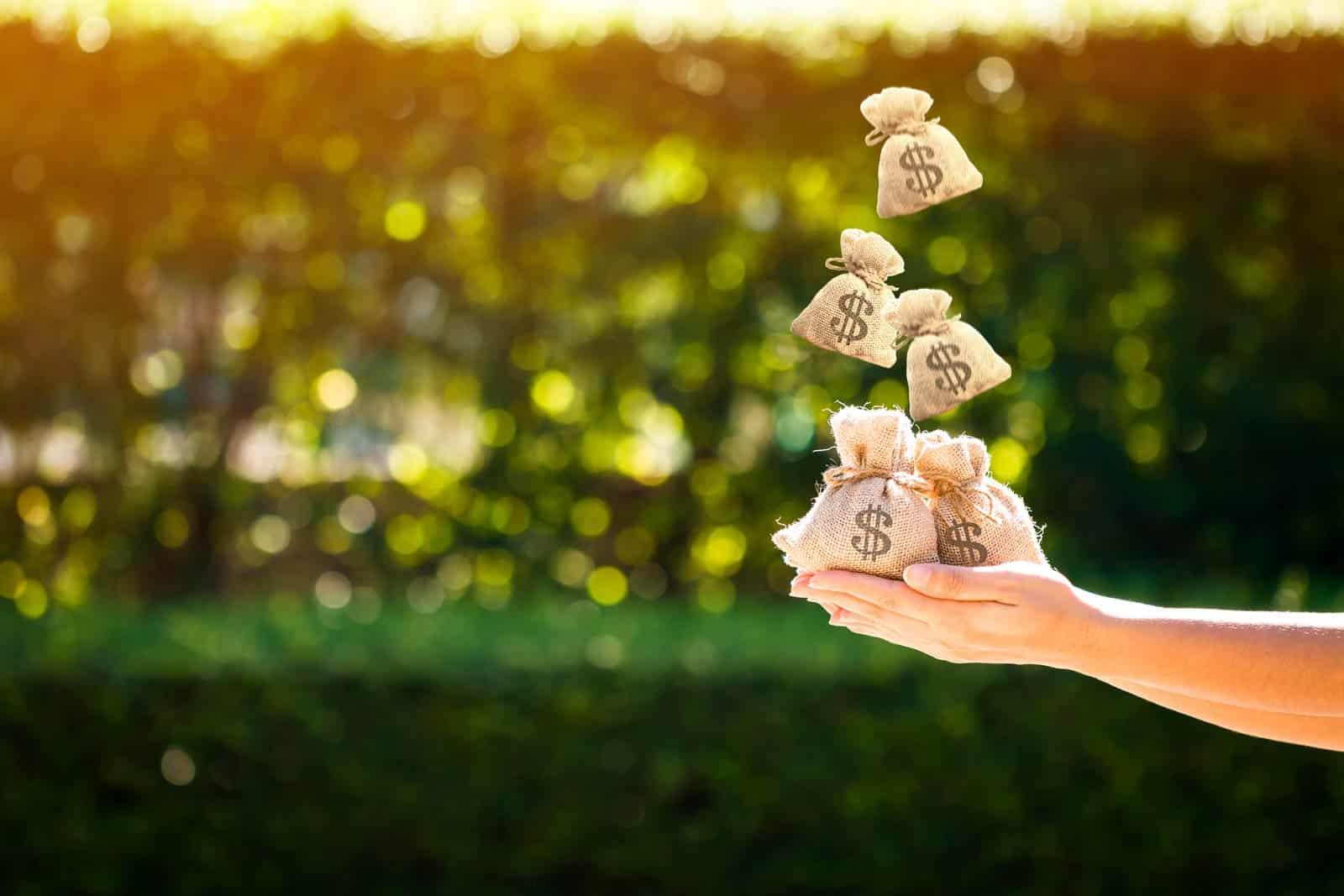 Apn subvencionirani krediti
