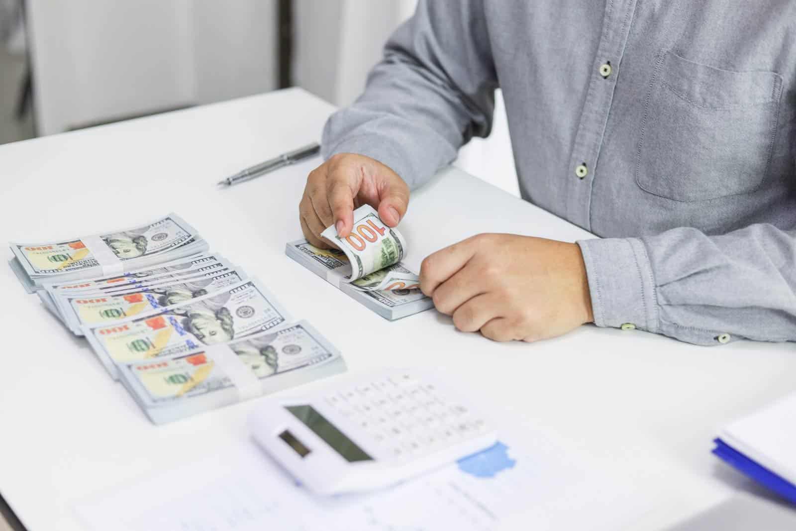 Credit rapid online fără acte