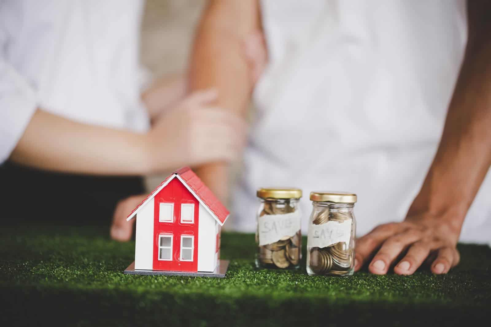 Krediti na 15 godina bez hipoteke
