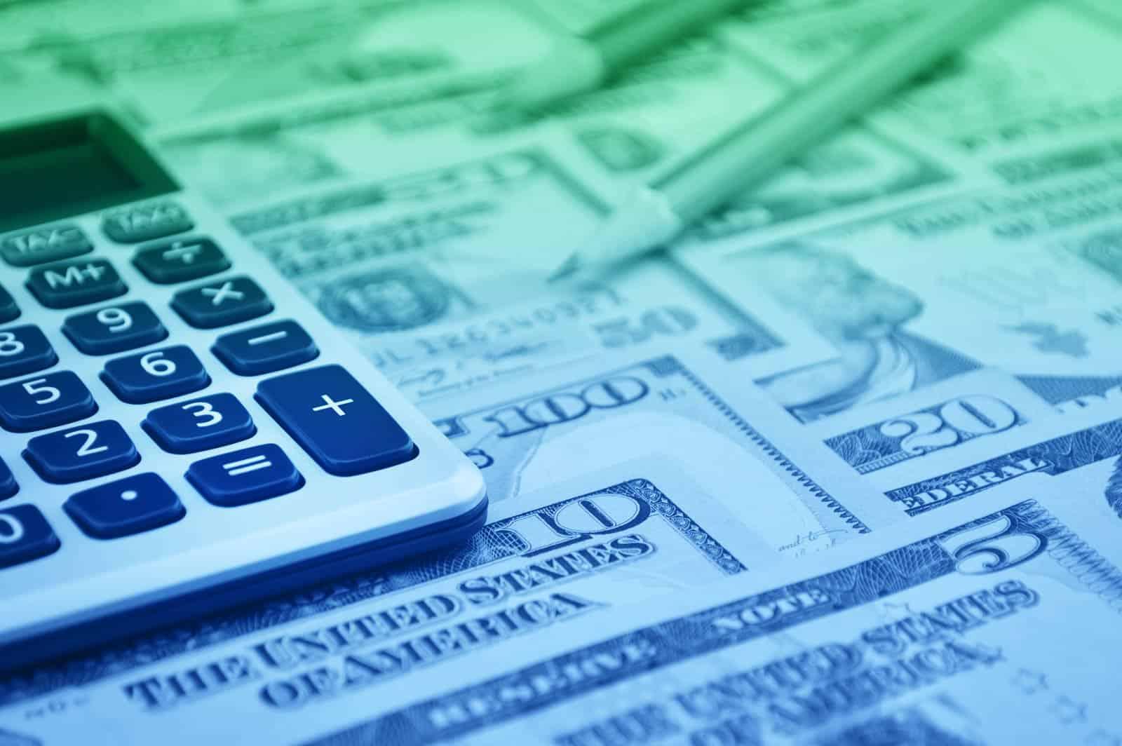 OTP banka krediti izračun
