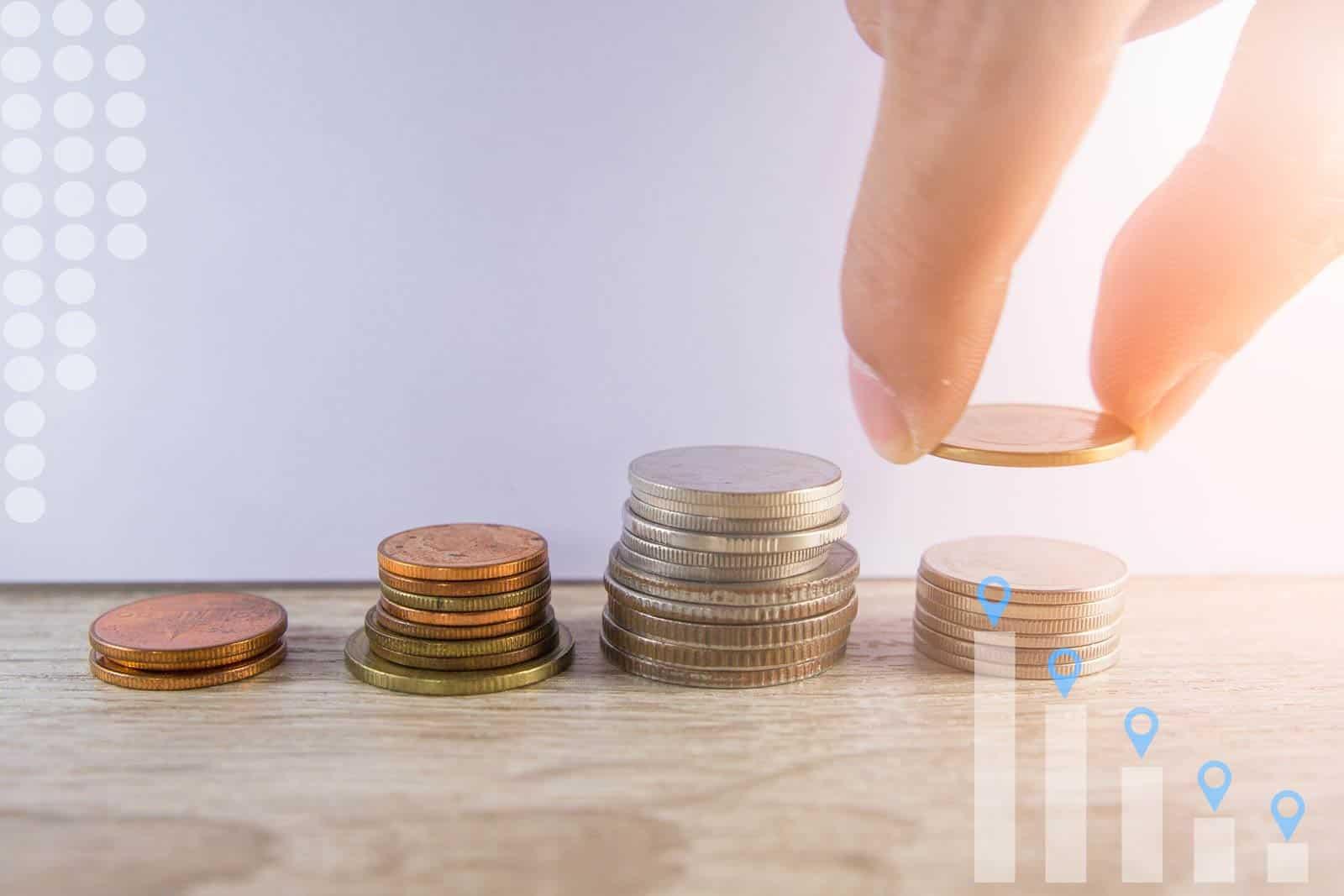 OTP banka nenamjenski krediti