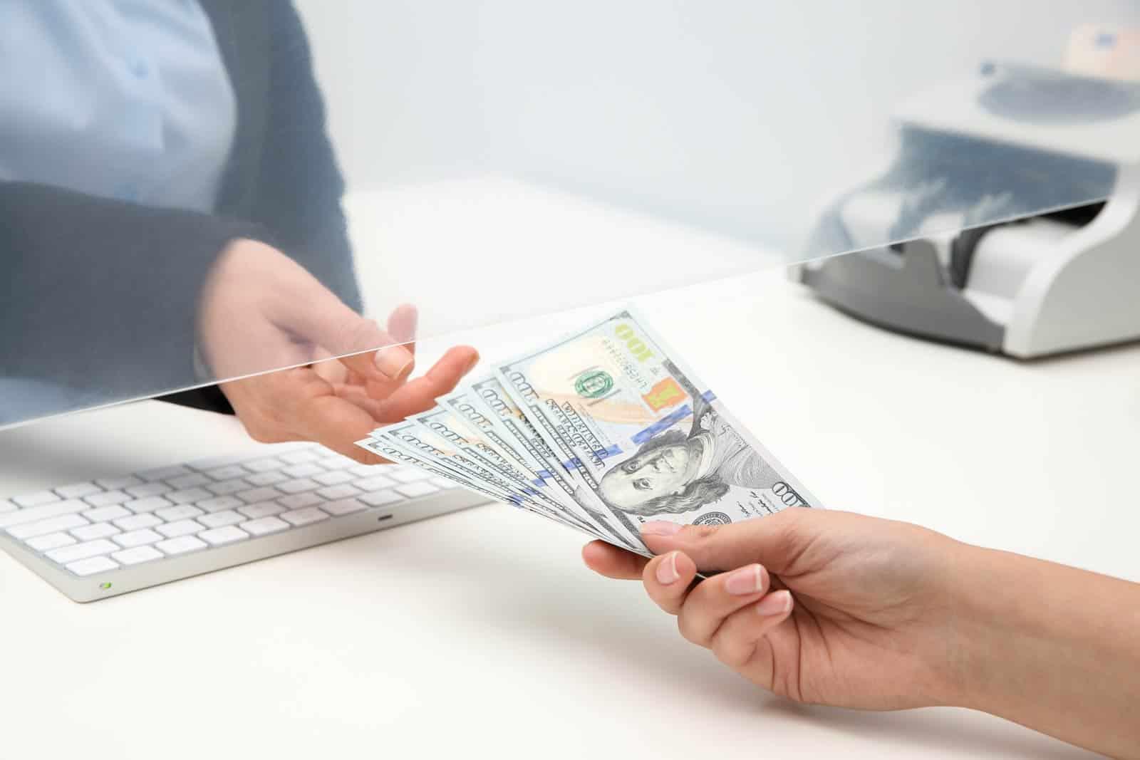 Pozajmice OTP banka