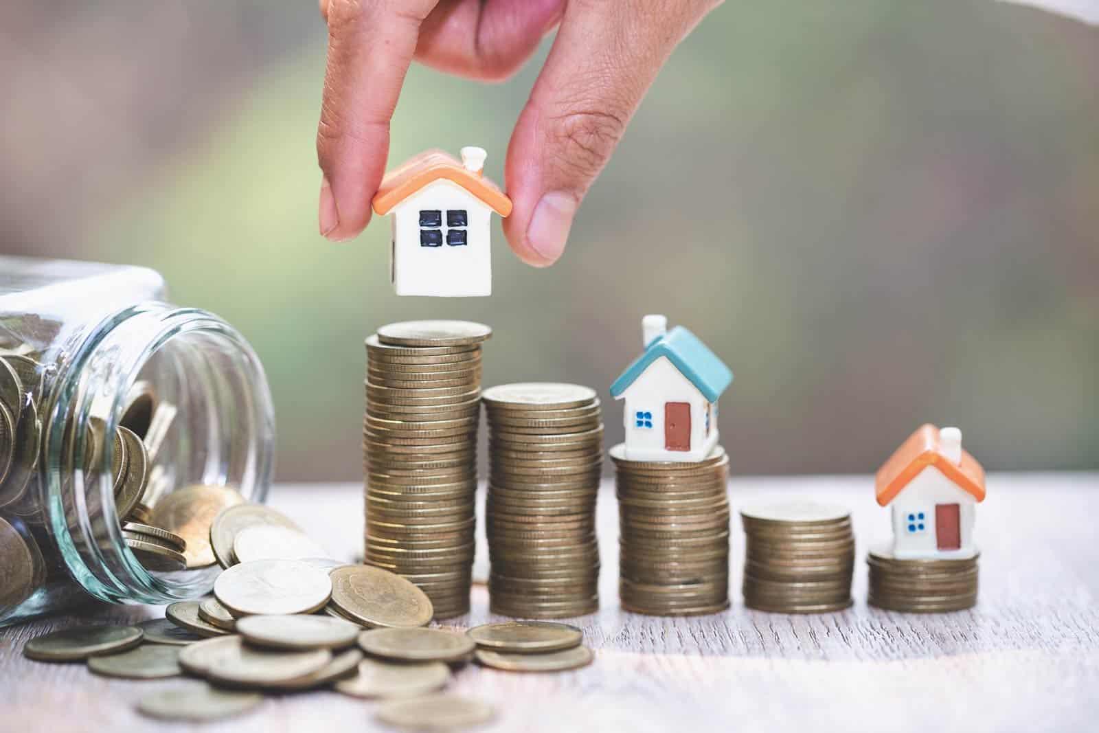 Půjčka ihned na účet