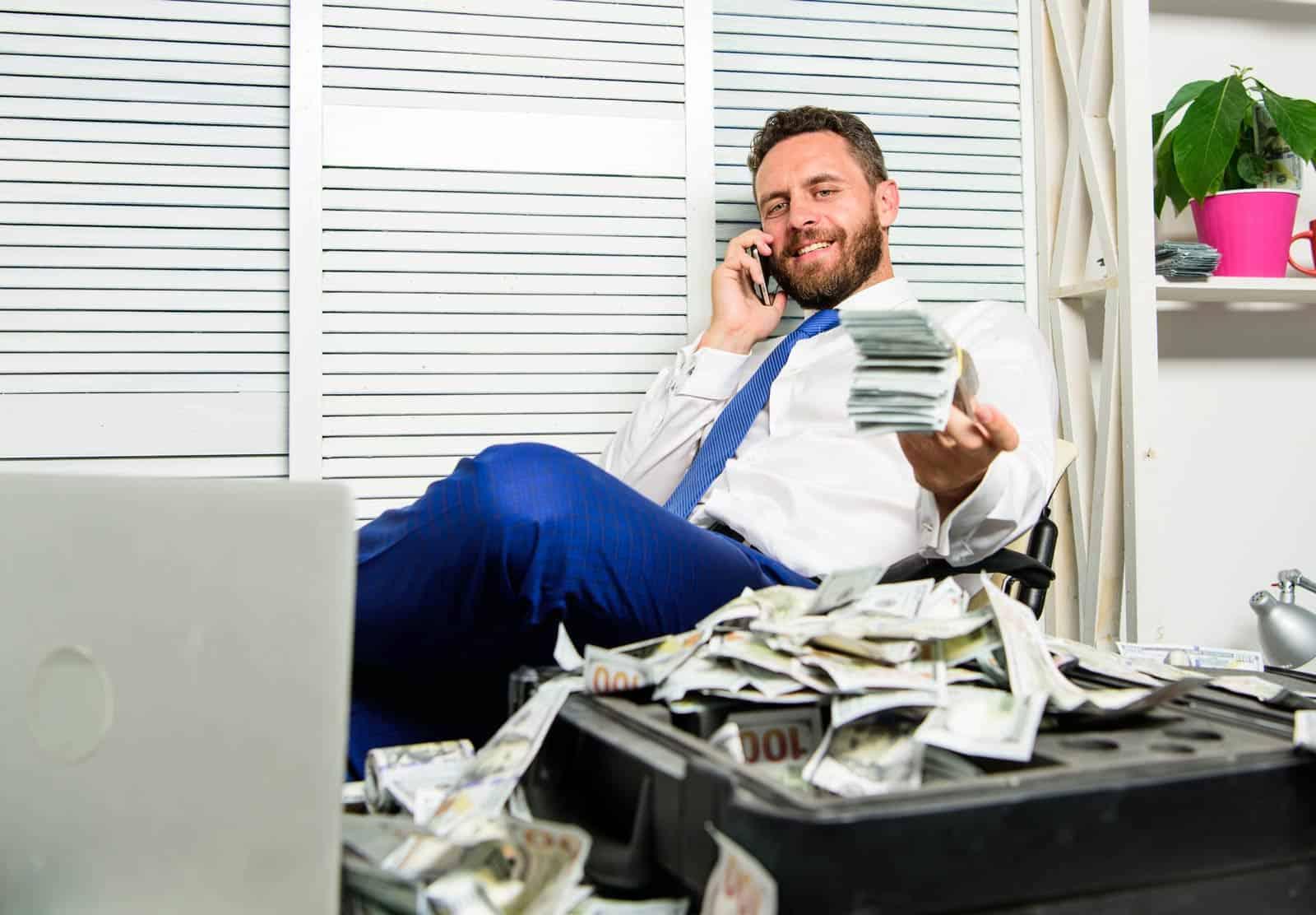 Půjčka online ihned