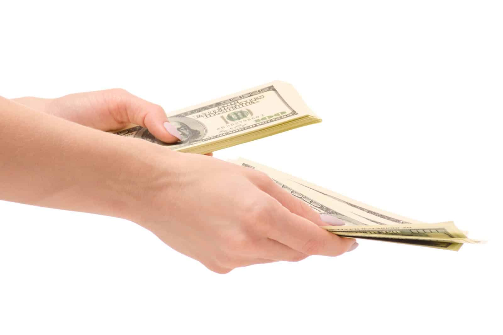 Půjčky online ihned na účet nonstop
