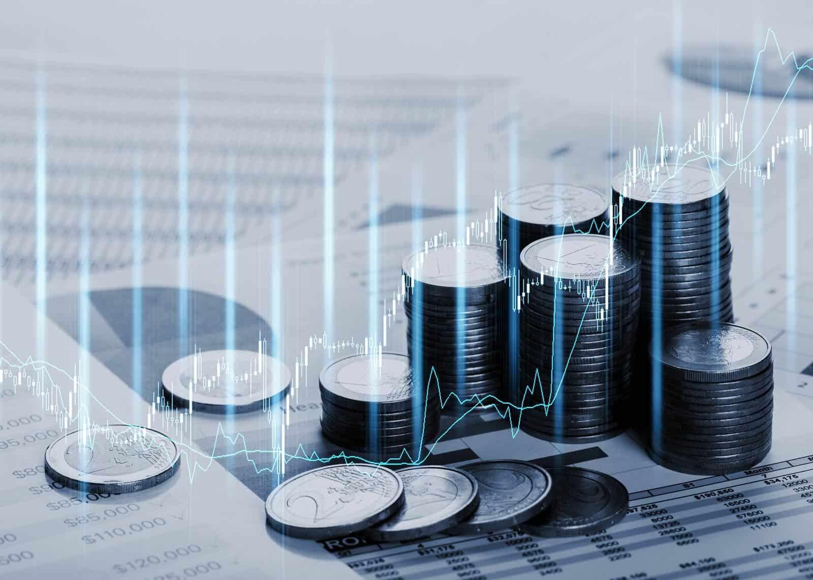 Refinanciranje kredita PBZ