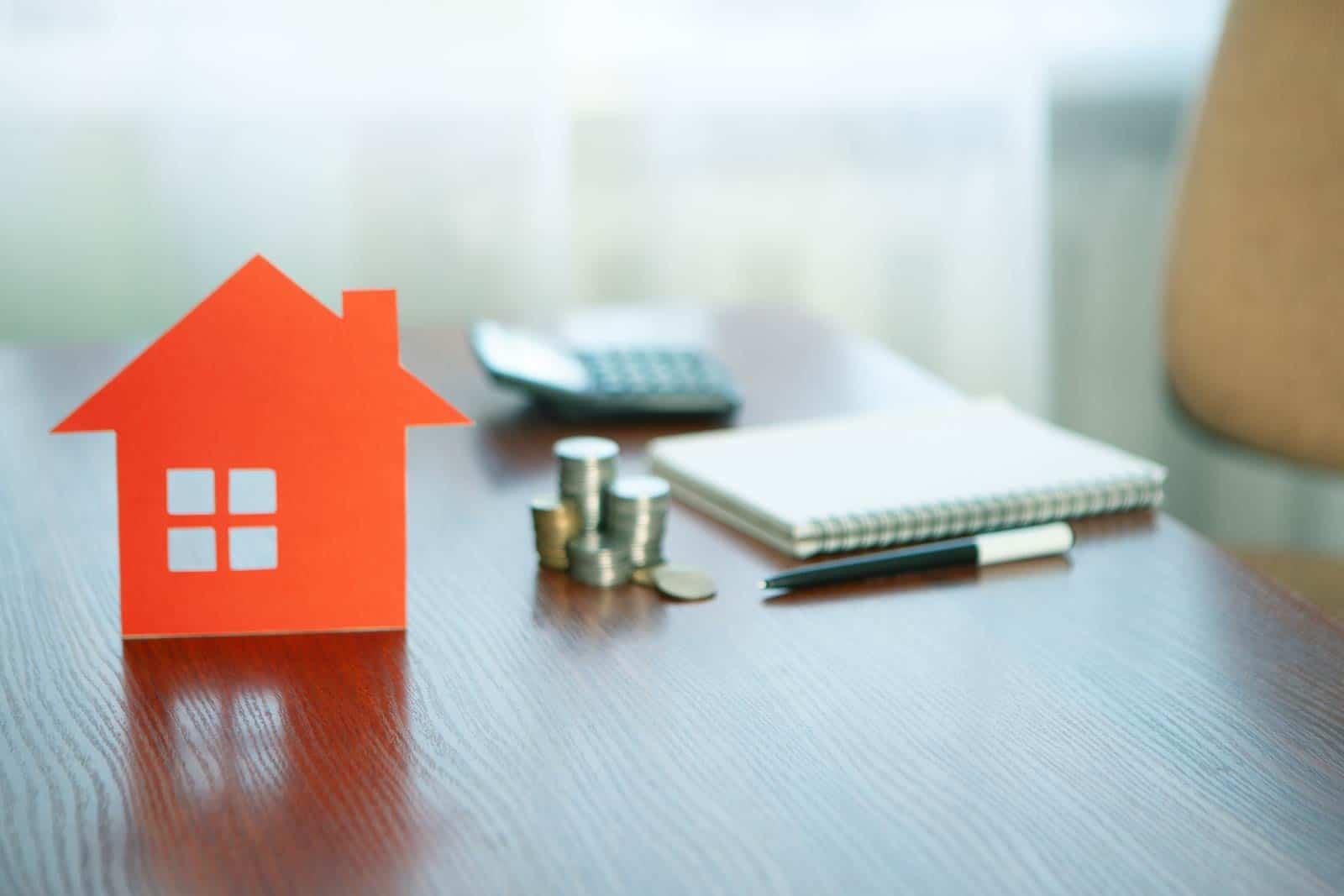 Zaba krediti za refinanciranje