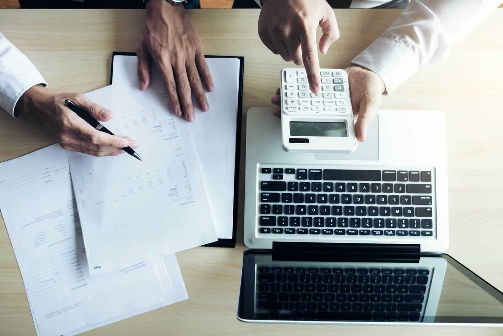 Zagrebačka banka krediti kalkulator