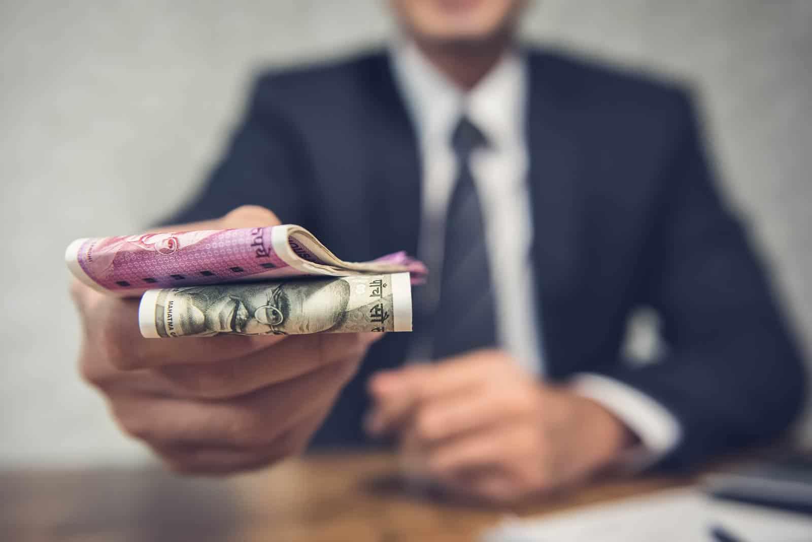 Împrumut rapid de bani fără acte