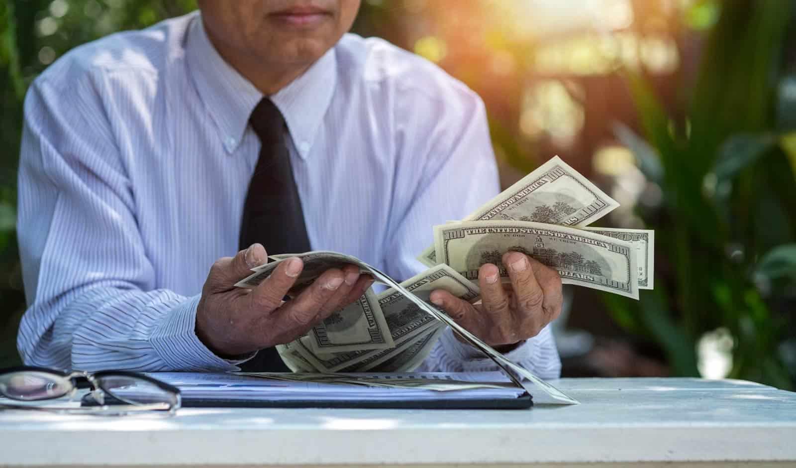 Škz pozajmice bez ovjere poslodavca