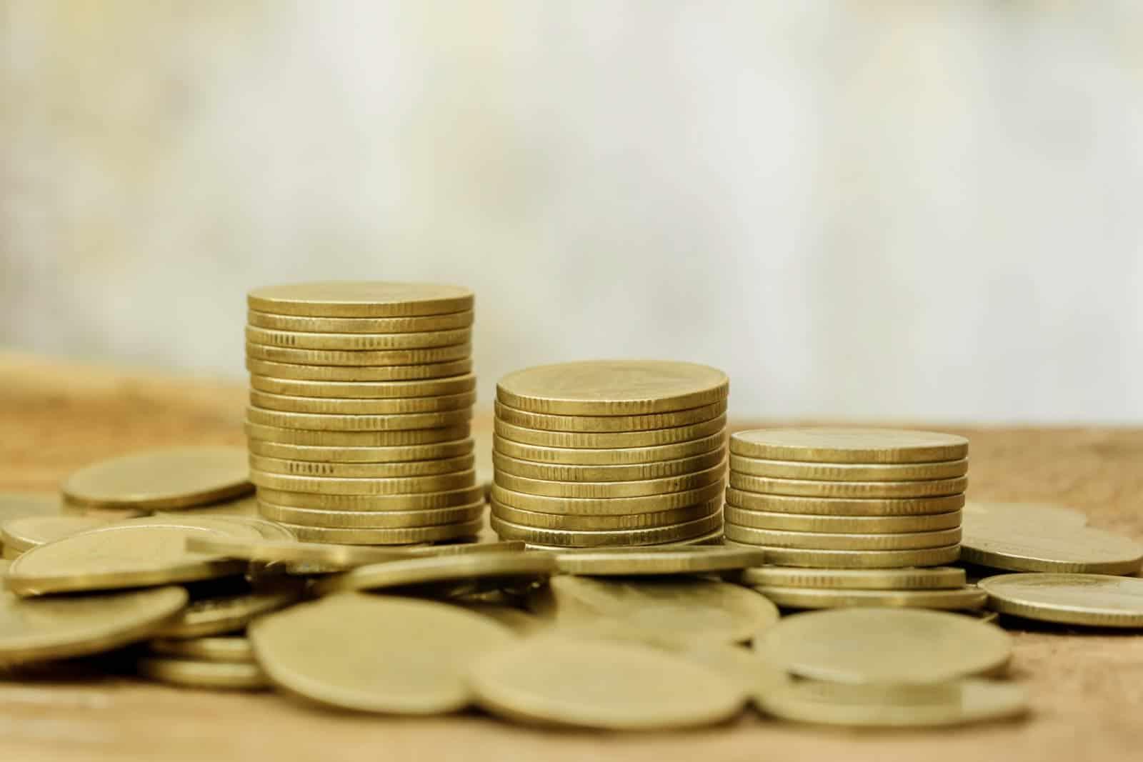 Nebankovní půjčky bez registru a potvrzení příjmu