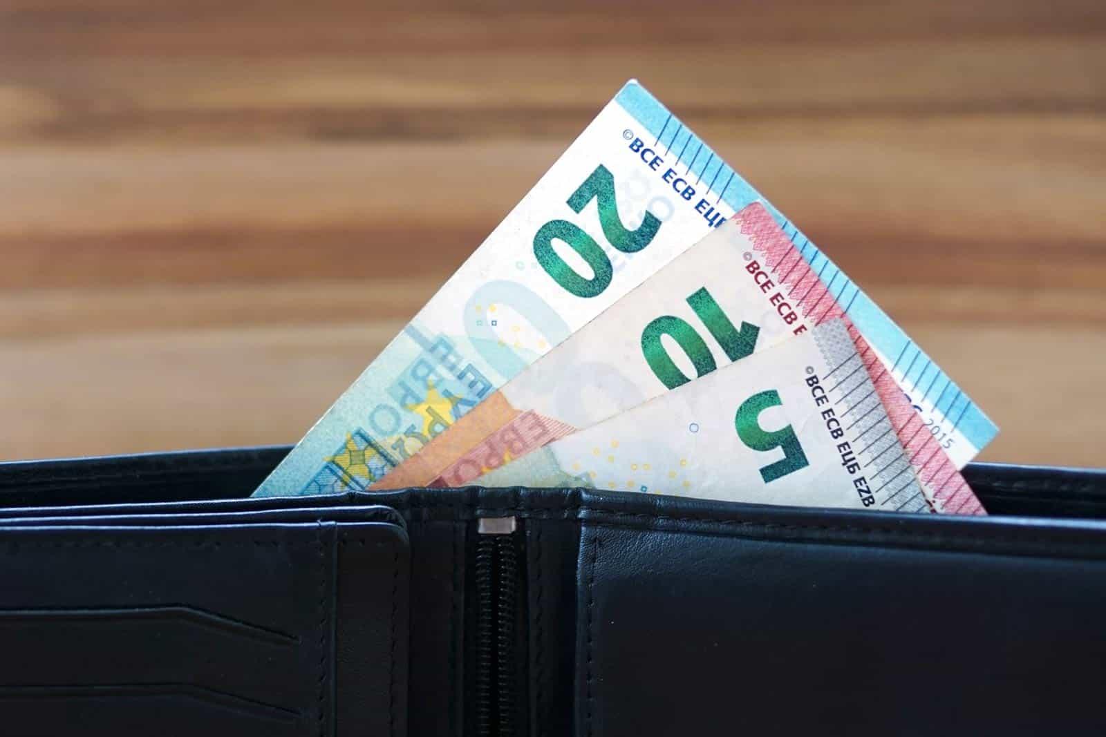 PBZ krediti nenamjenski