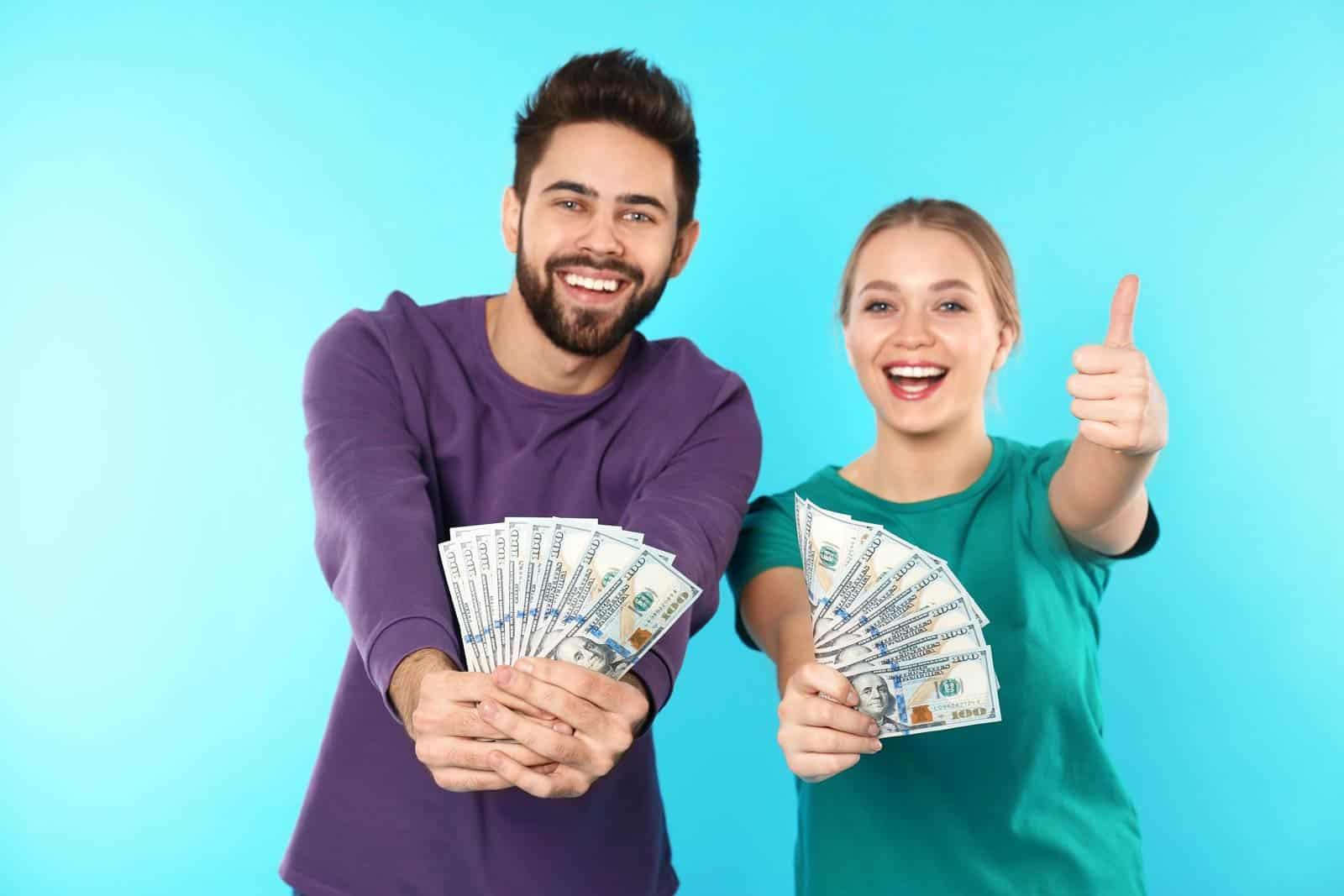 Ponuda kredita