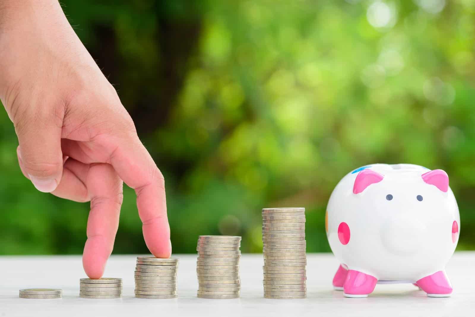 Bankovni krediti na ostatak primanja