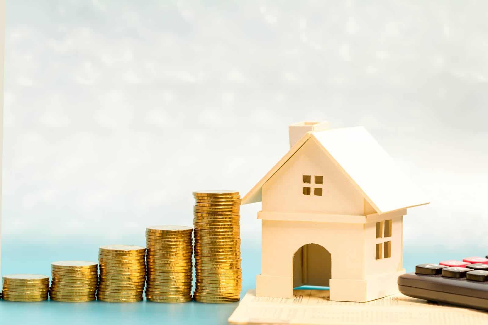 Brzi gotovinski krediti erste banke