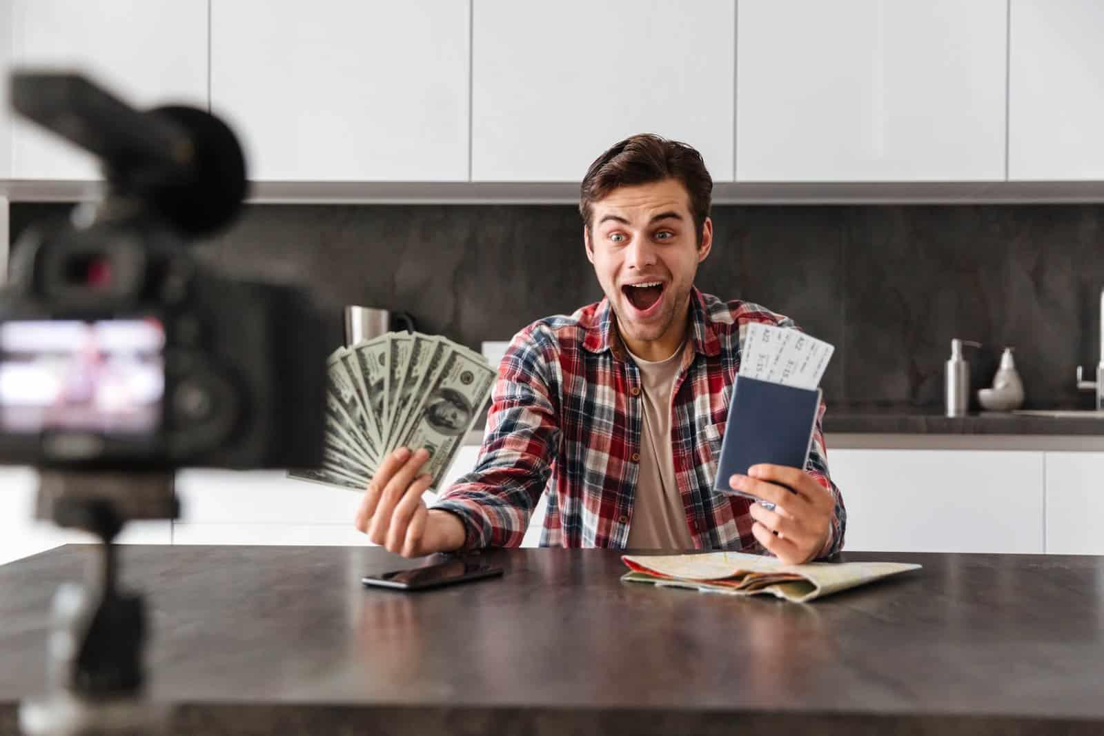 Brzi kredit erste banka