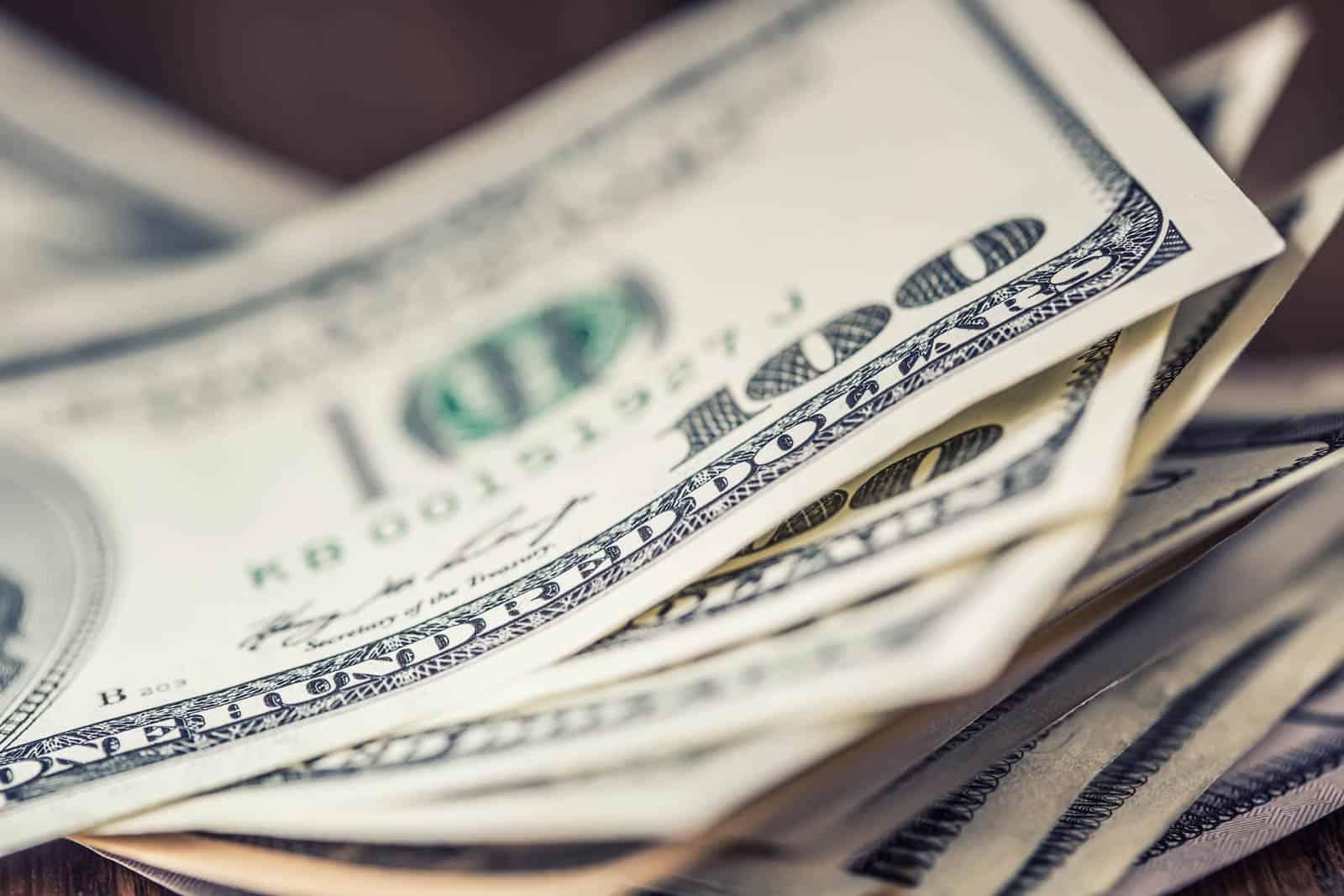 Brzi krediti splitska banka