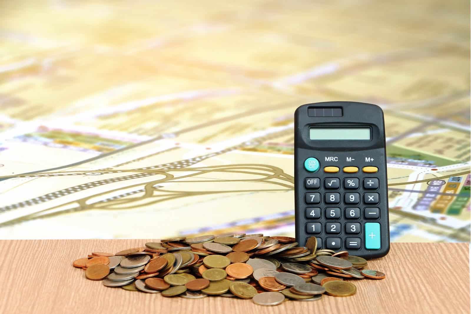 Diners zahtjev za potrošački zajam
