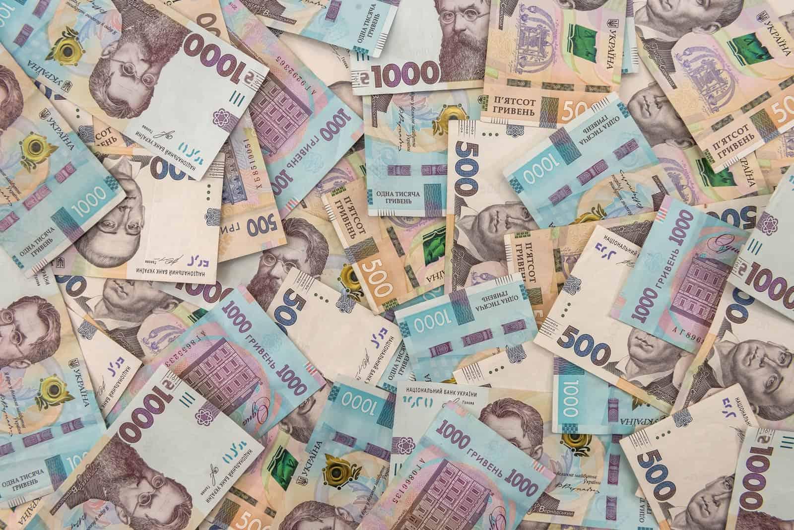 Erste banka nenamjenski krediti u kunama