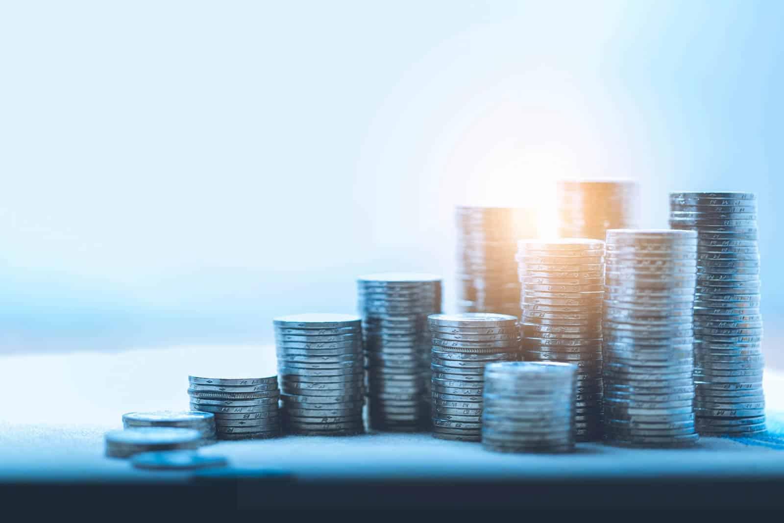 Erste gotovinski krediti online
