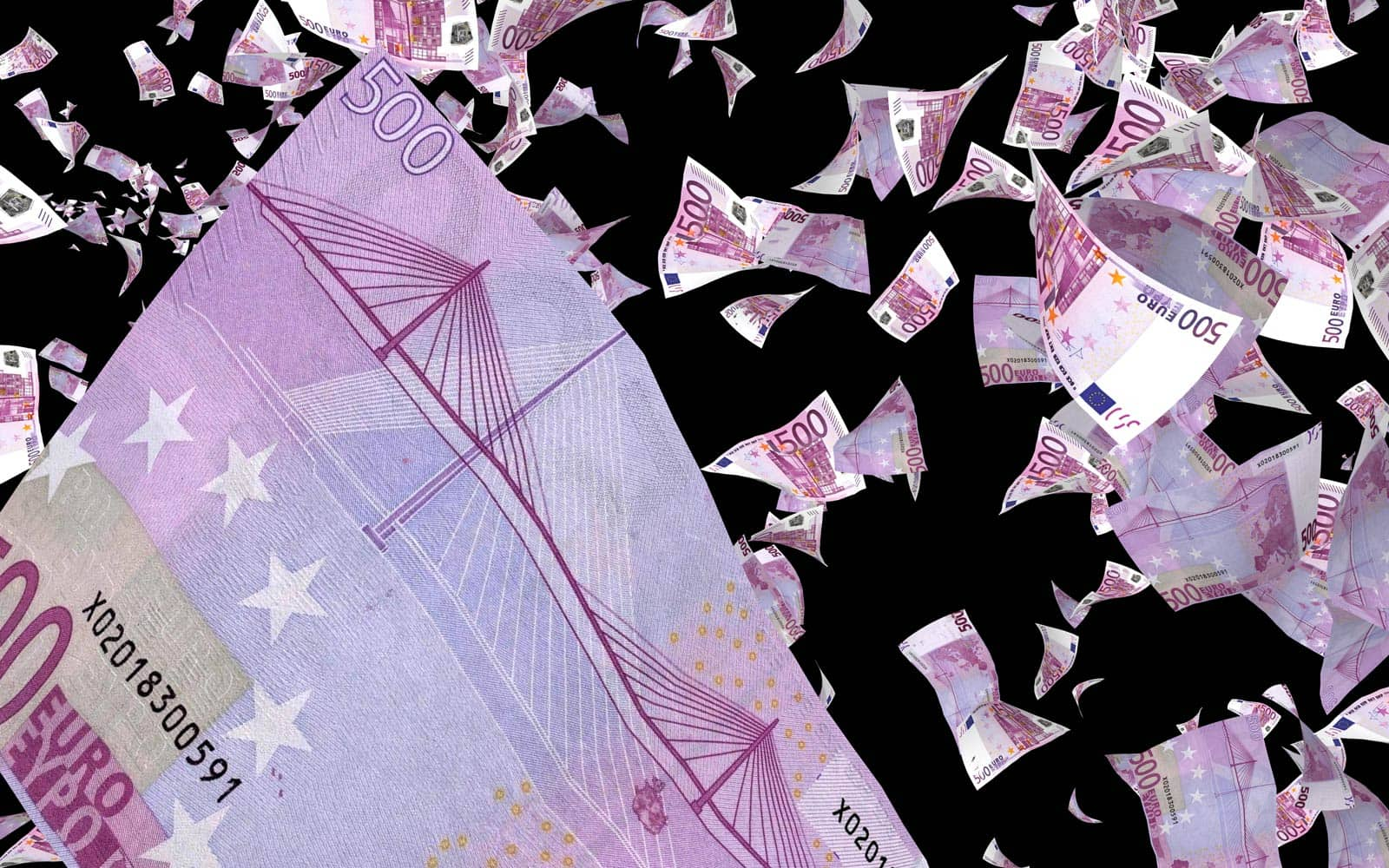 Mini kredit zagrebačke banke