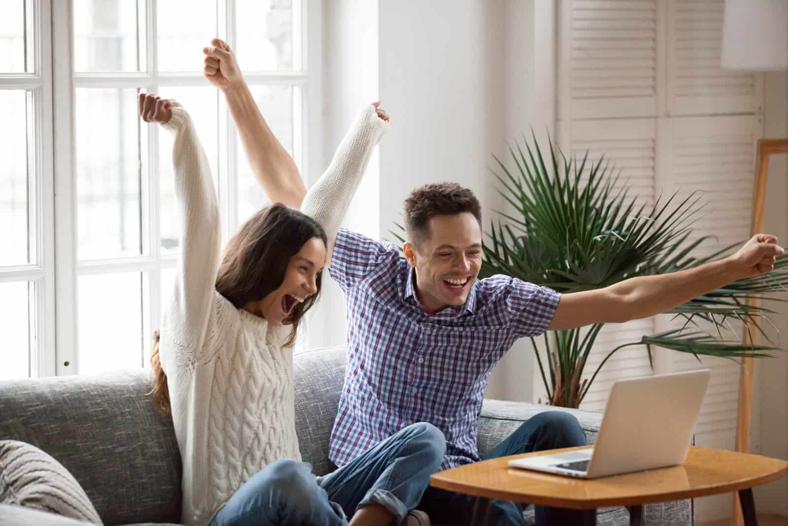 Бързи кредити online без трудов договор