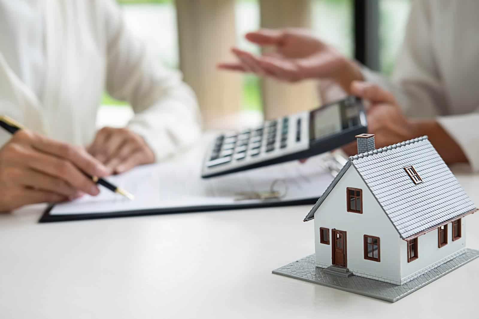 PBZ brzi gotovinski krediti u kunama