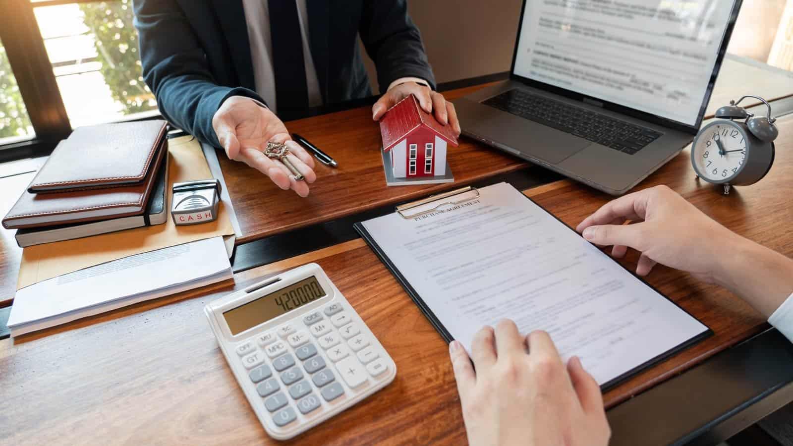 PBZ nenamjenski krediti uvjeti