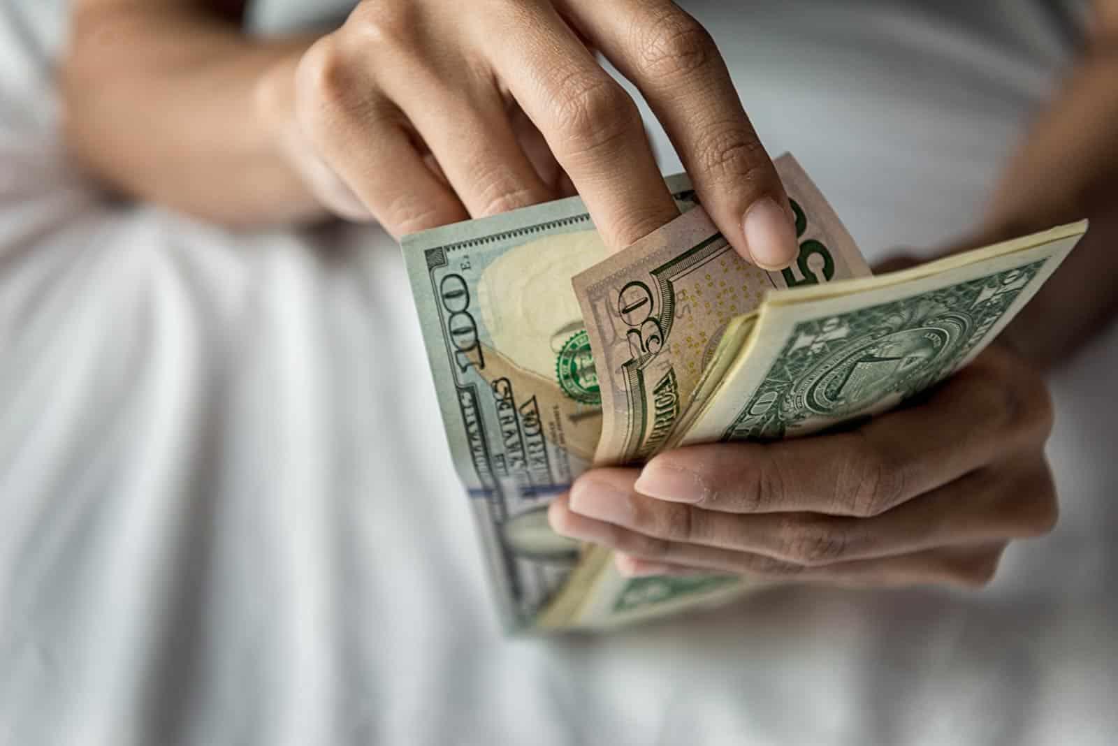 Podravska banka nenamjenski krediti