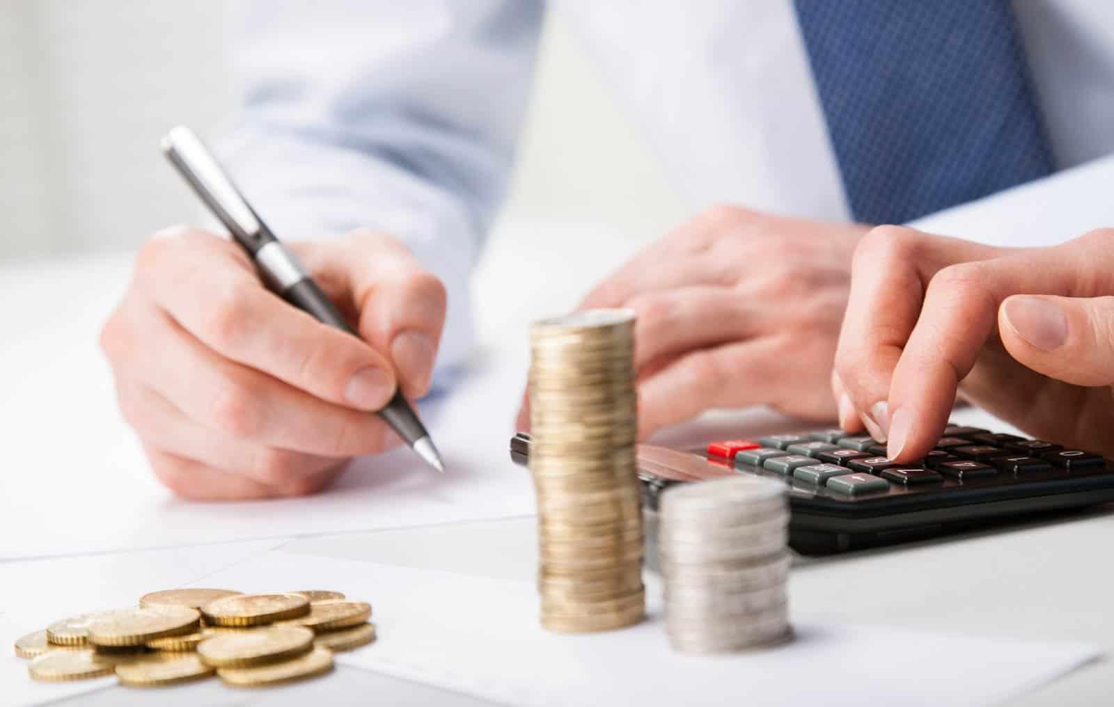Erste banka brzi gotovinski krediti