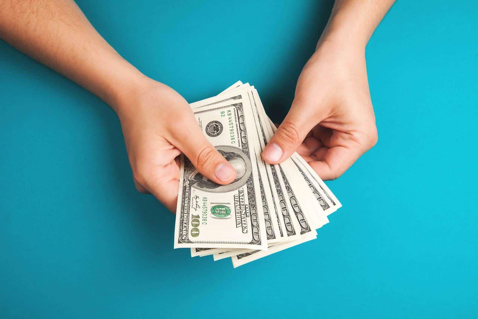 Erste banka zajam