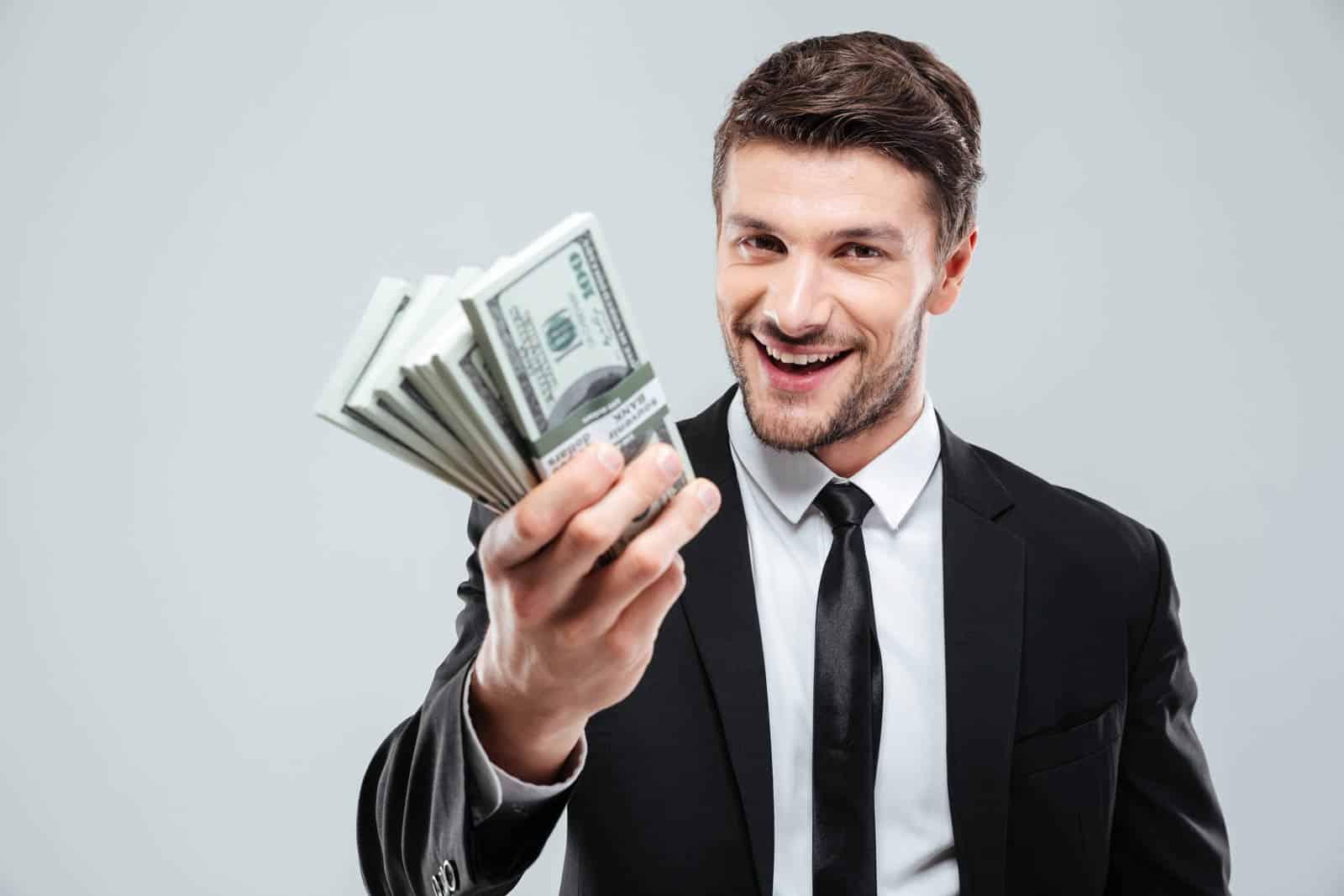Krediti kartice gotovina