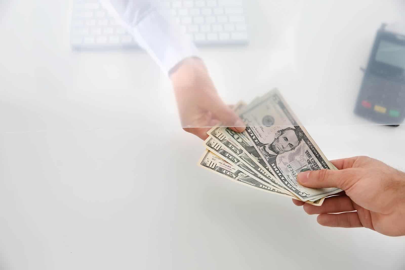Splitska banka krediti na ostatak primanja