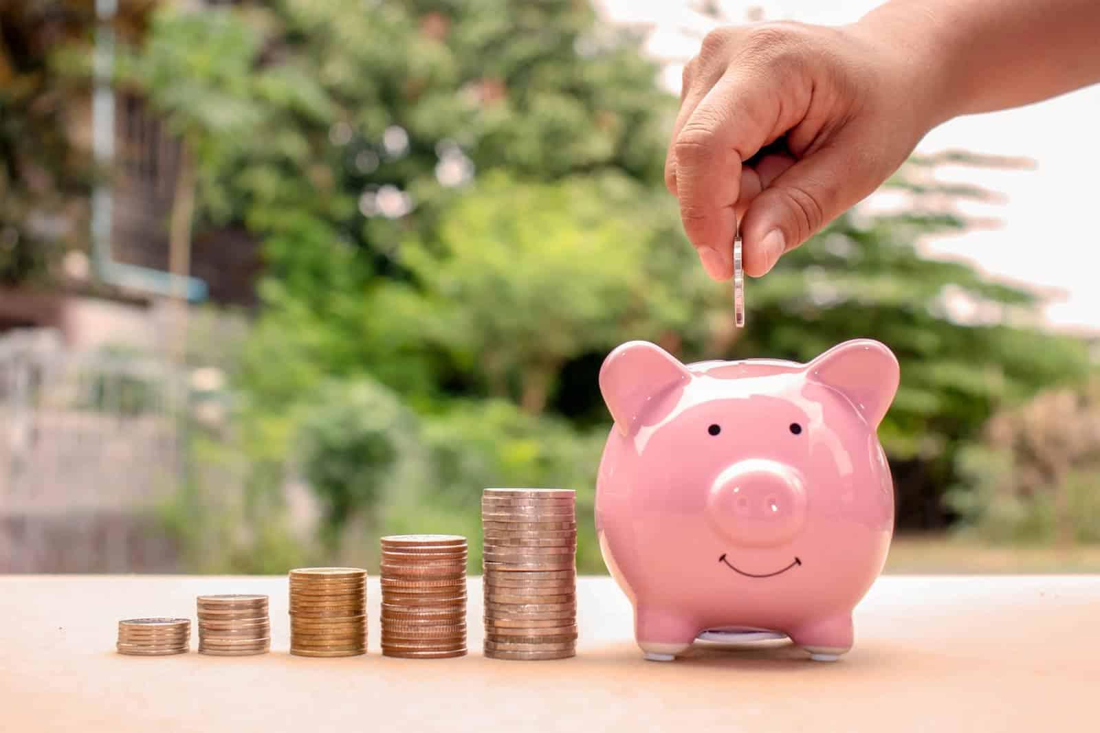 Splitska banka stambeni kredit