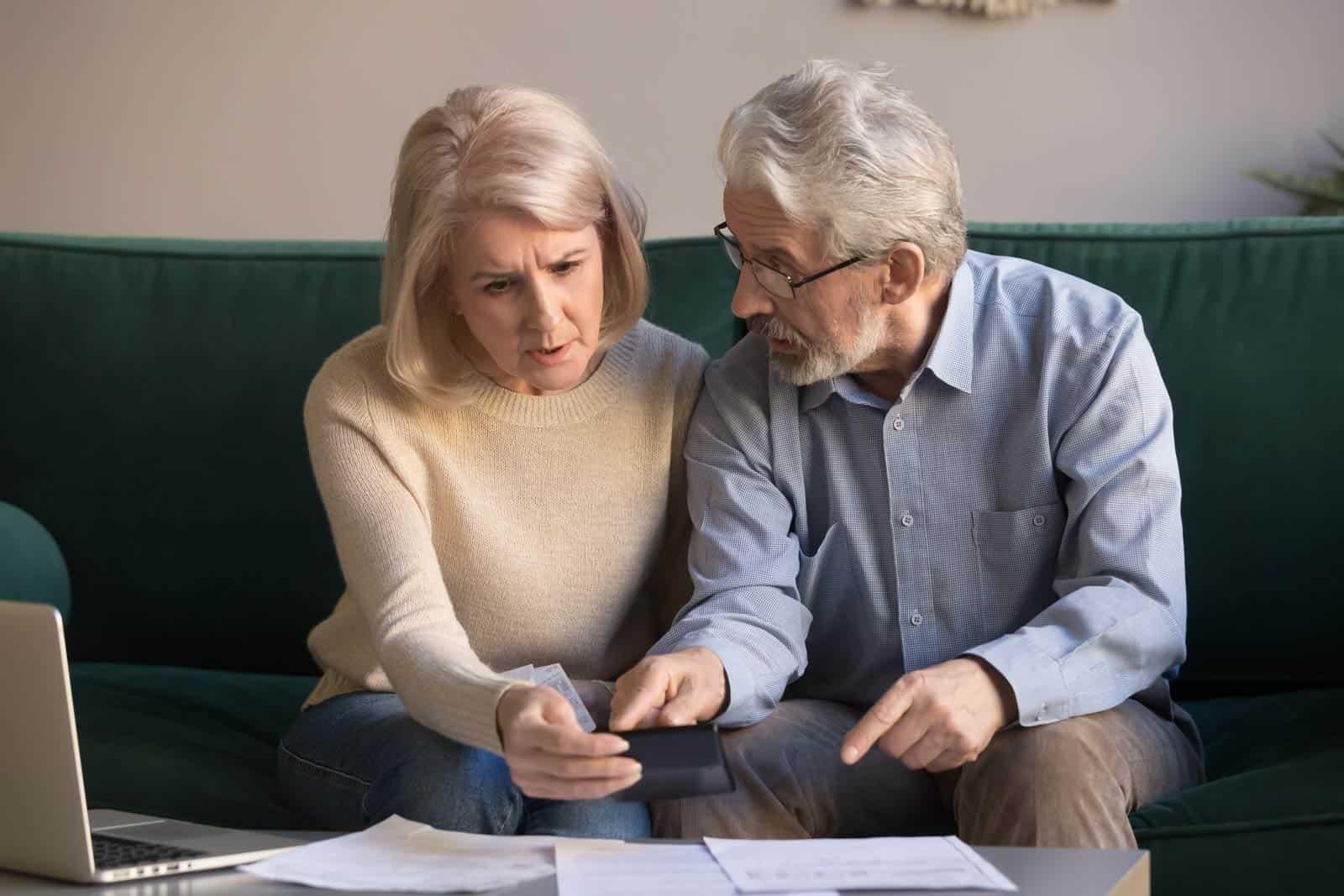 Zaba umirovljenički krediti