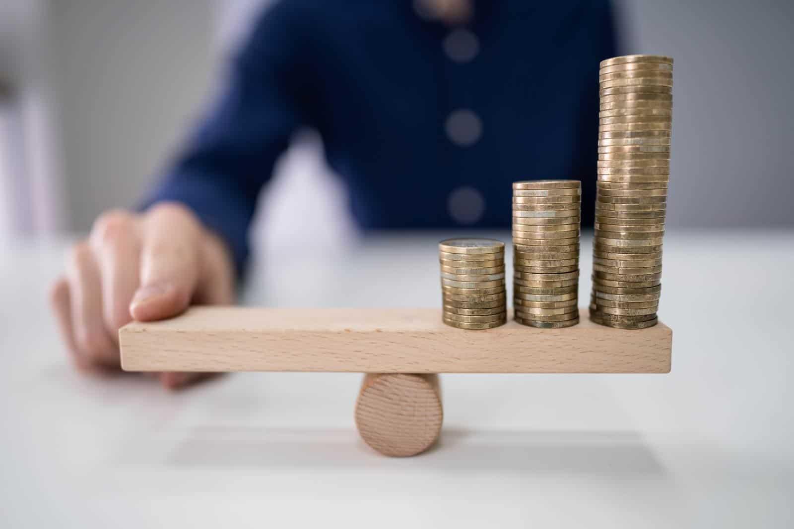 Безлихвен бърз кредит