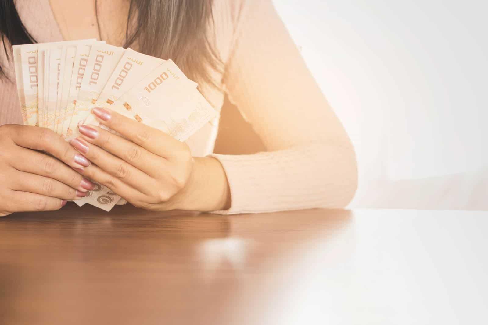 Бърз кредит без лице за контакти