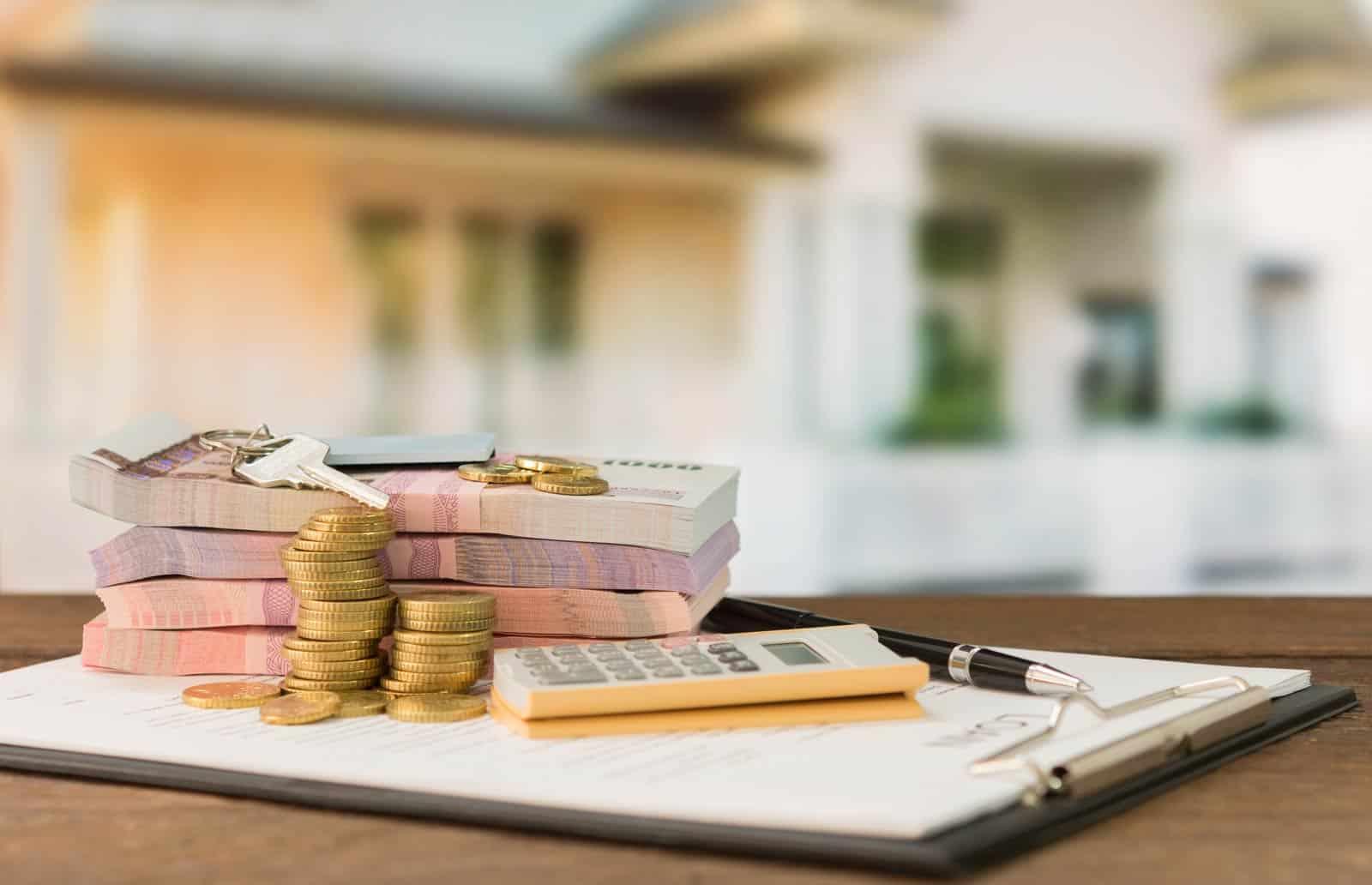 Пари на заем онлайн