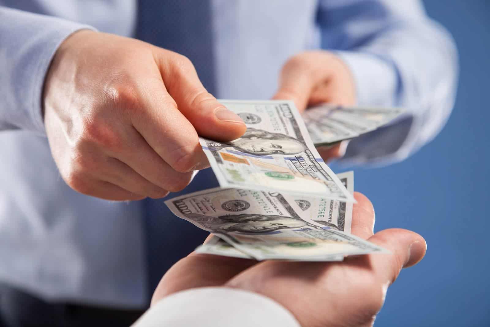 бърз кредит онлайн без трудов договор
