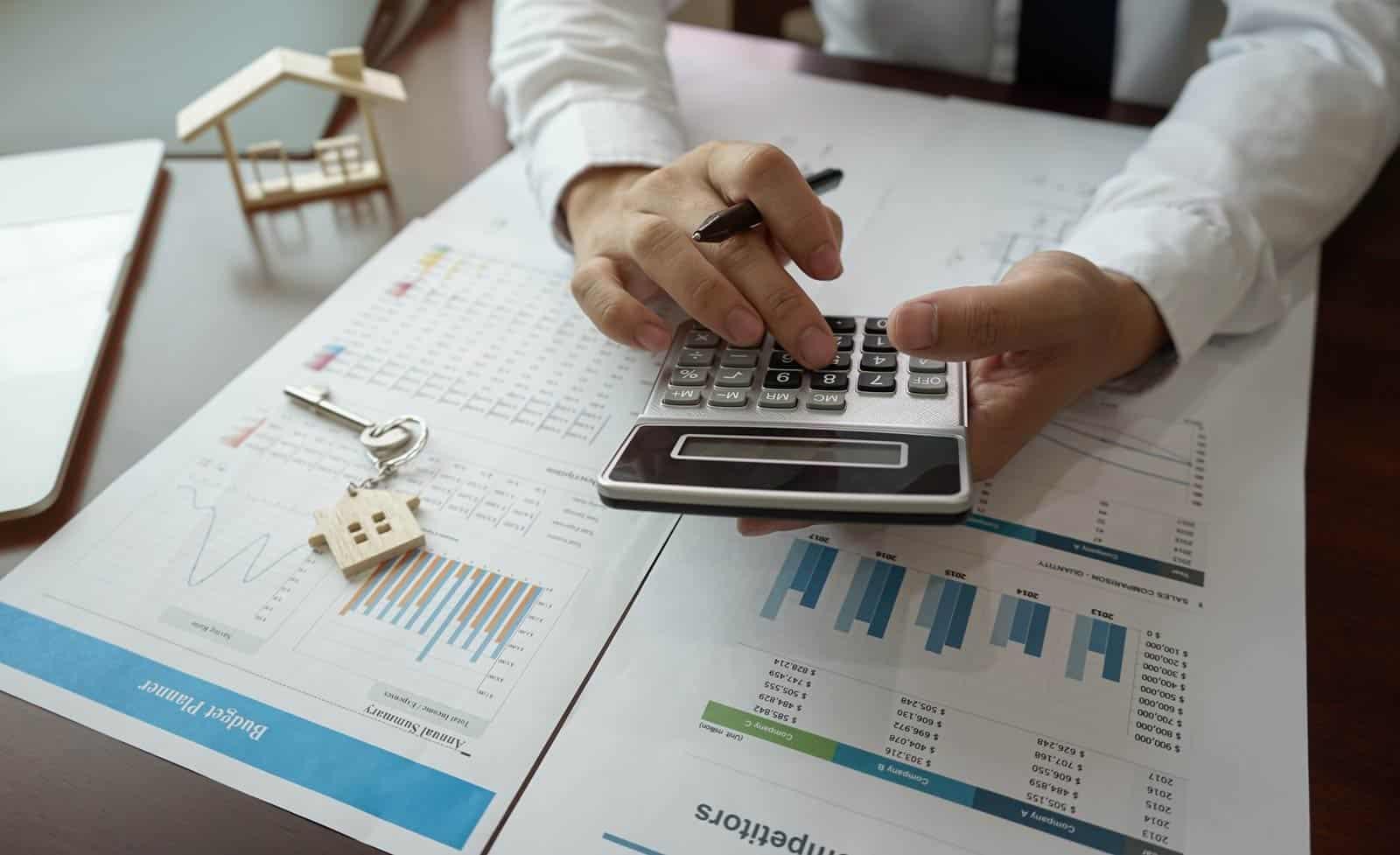 Кредит без лихва