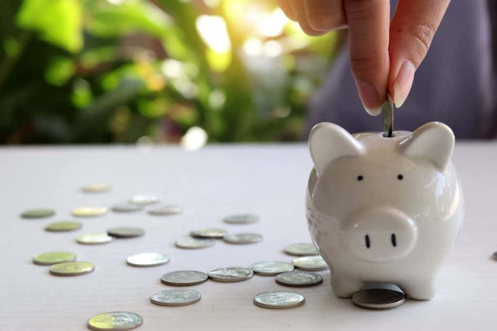 Изи кредит вход за служители