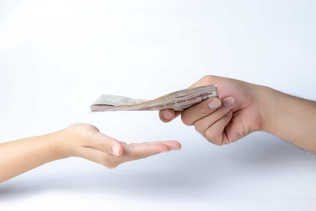 Вива кредит