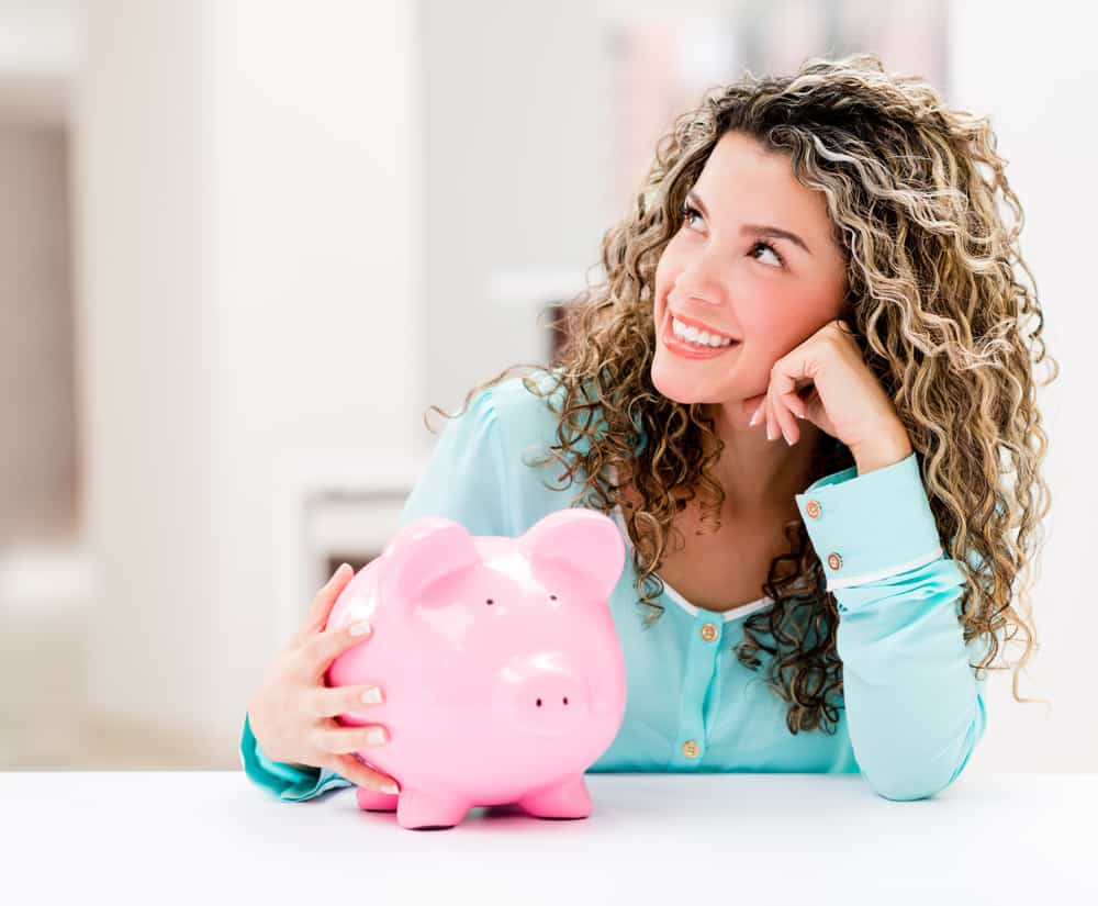 Brzi gotovinski kredit