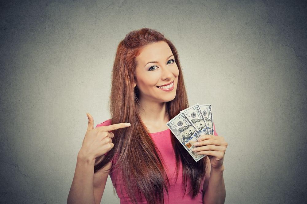 Калкулатор ипотечен кредит