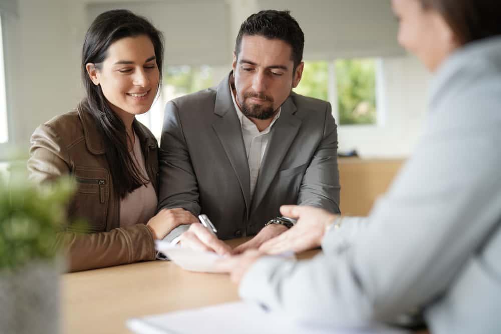 Коя банка дава най изгодни кредити